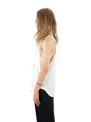 ANDREAS KRONTHALER FOR VIVIENNE WESTWOOD Venus Vest