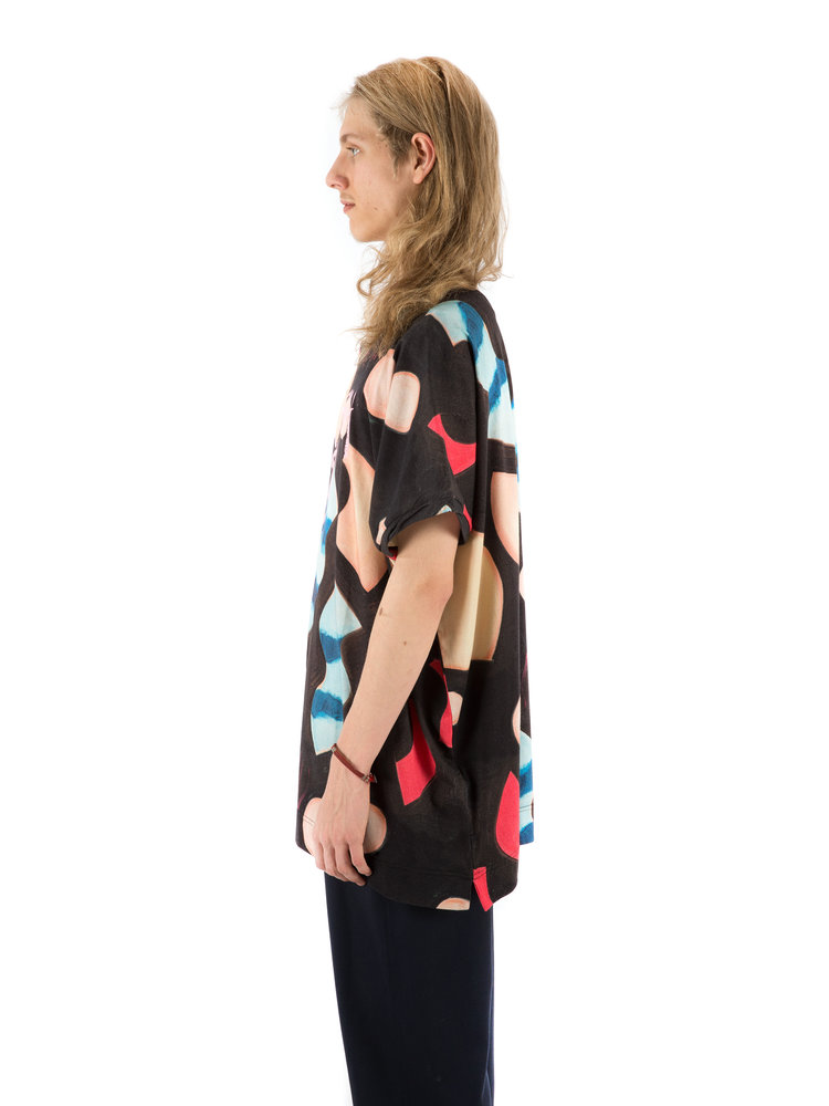Vivienne Westwood Peter T-Shirt