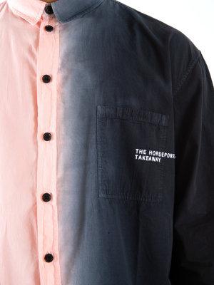 Henrik Vibskov Dip Dye Shirt