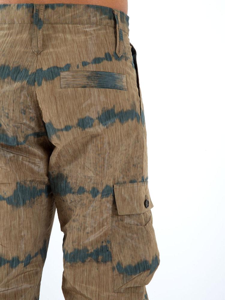 Henrik Vibskov Match Pants