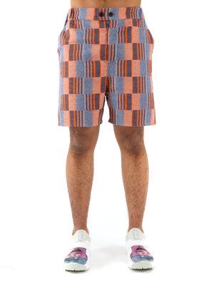 Henrik Vibskov Spyjama Shorts
