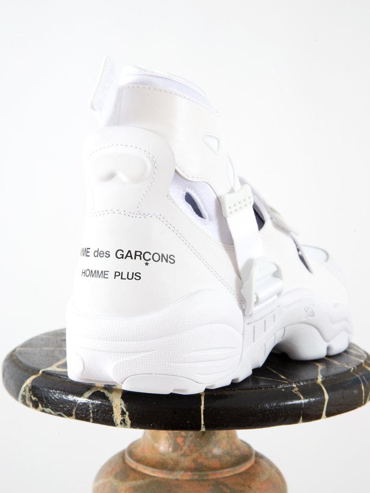 COMME des GARÇONS HOMME PLUS Homme Plus X Nike Carnivore