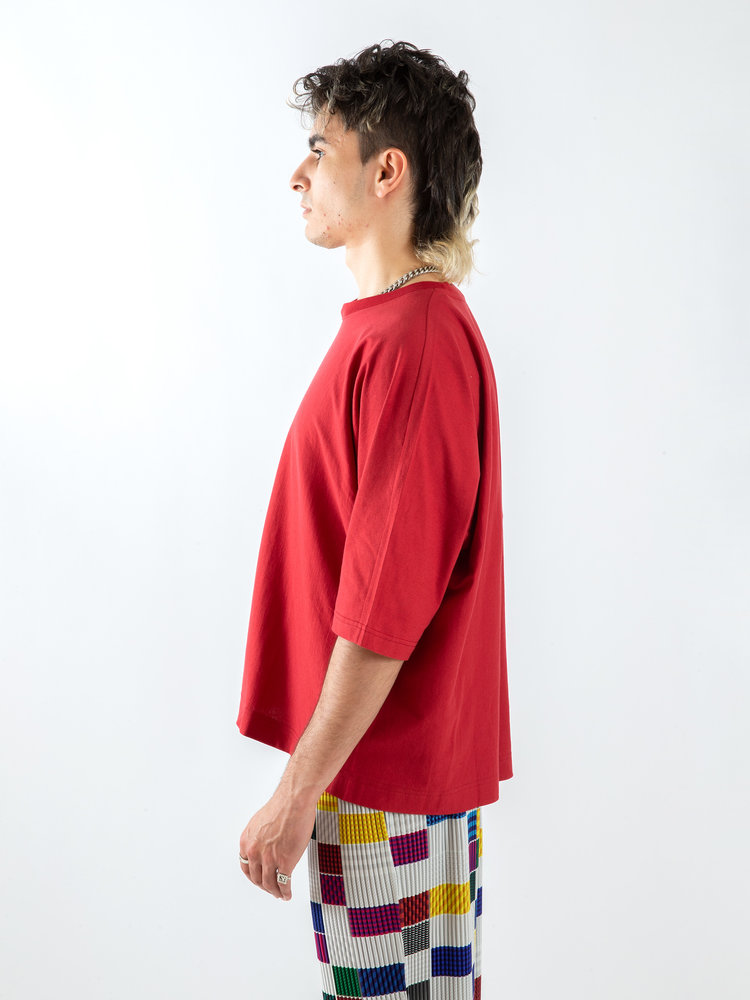 HOMME PLISSÉ ISSEY MIYAKE Release T 2