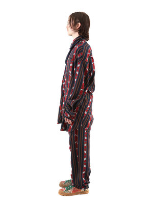 Vivienne Westwood Chaos Shirt