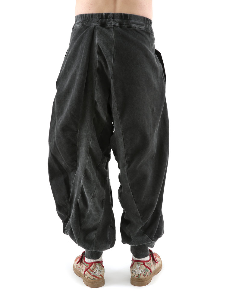 ANDREAS KRONTHALER FOR VIVIENNE WESTWOOD Sander Trackpants