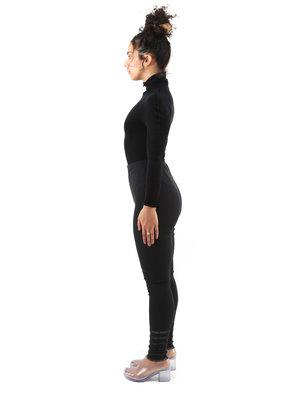 PLEATS PLEASE ISSEY MIYAKE A-Poc Basics Pant