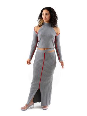 ECKHAUS LATTA Dream Skirt