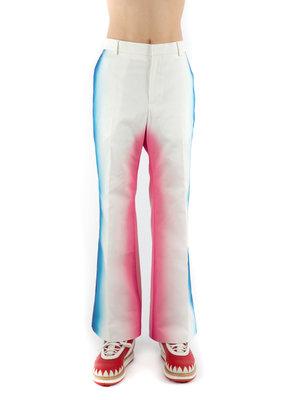 Walter Van Beirendonck Elephant Trousers
