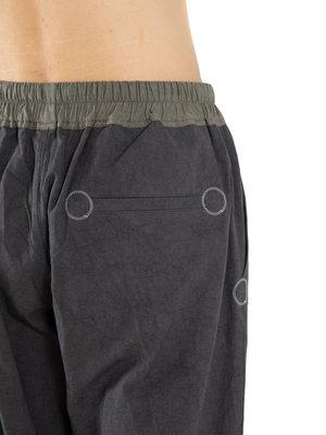 Bernhard Willhelm Long Pants