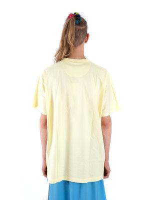 Bernhard Willhelm Embroidered T-Shirt