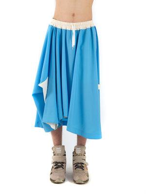 Bernhard Willhelm Pocket Skirt