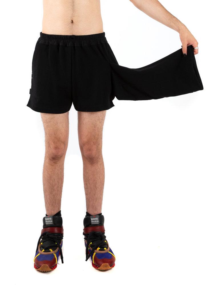 Bernhard Willhelm B.Willhelm U Short Shorts