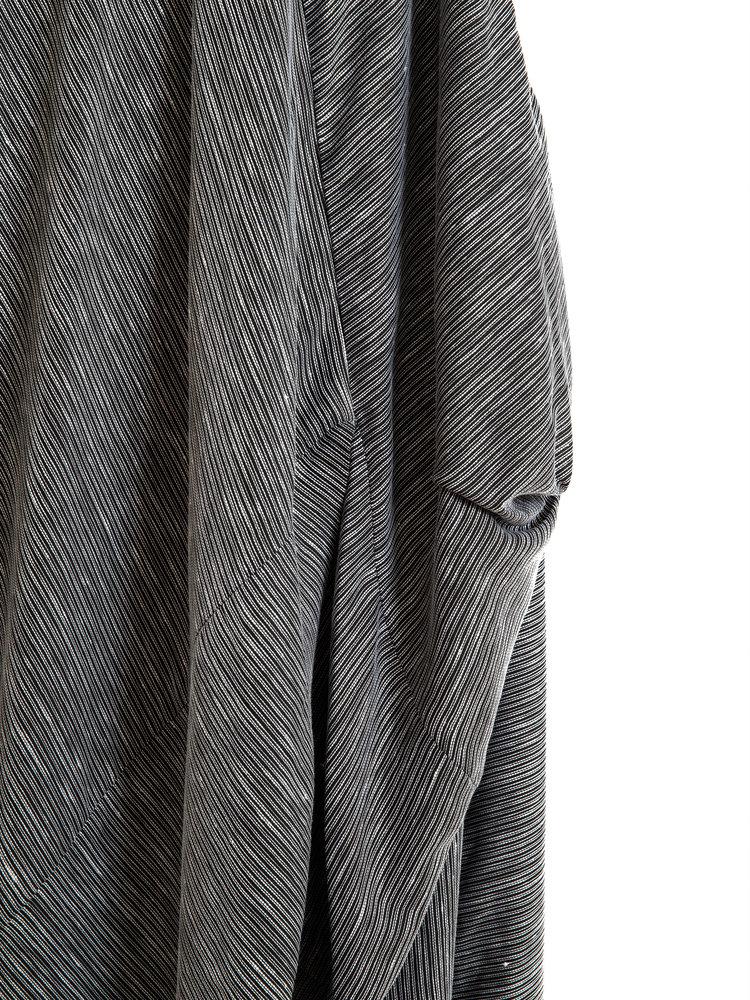 Henrik Vibskov Flow Dress