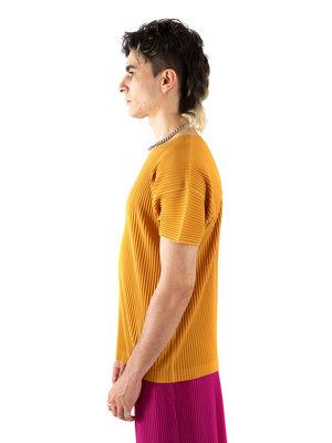 HOMME PLISSÉ ISSEY MIYAKE April T-shirt