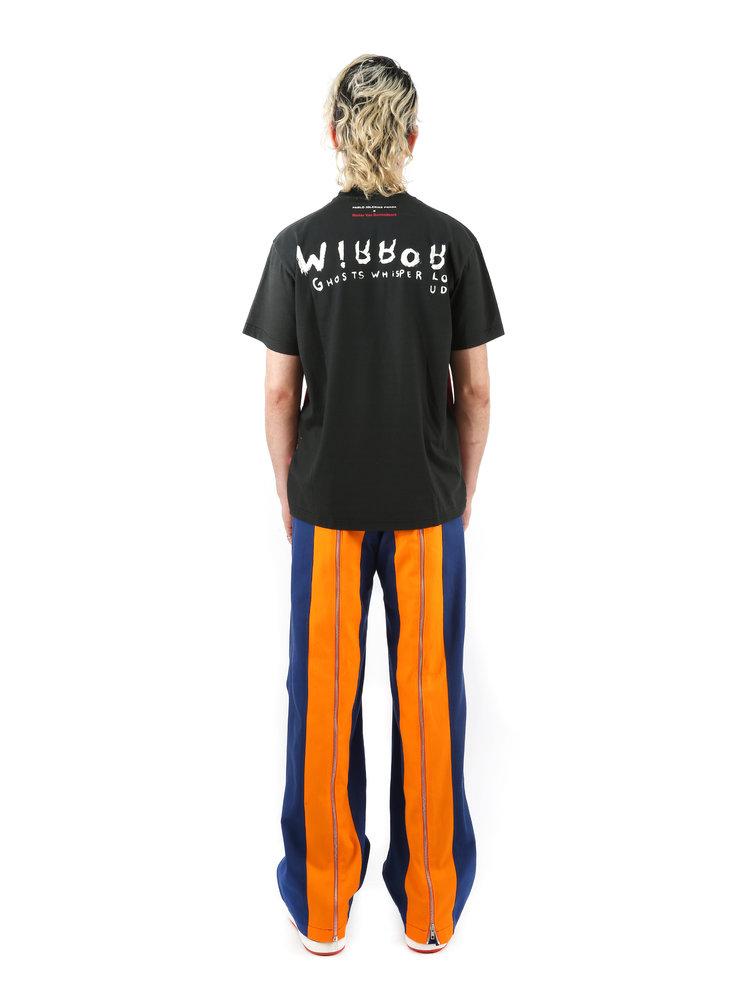 Walter Van Beirendonck Skate Pants