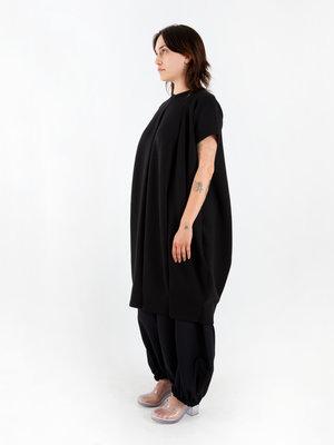 COMME des GARÇONS Dual Layer Jersey