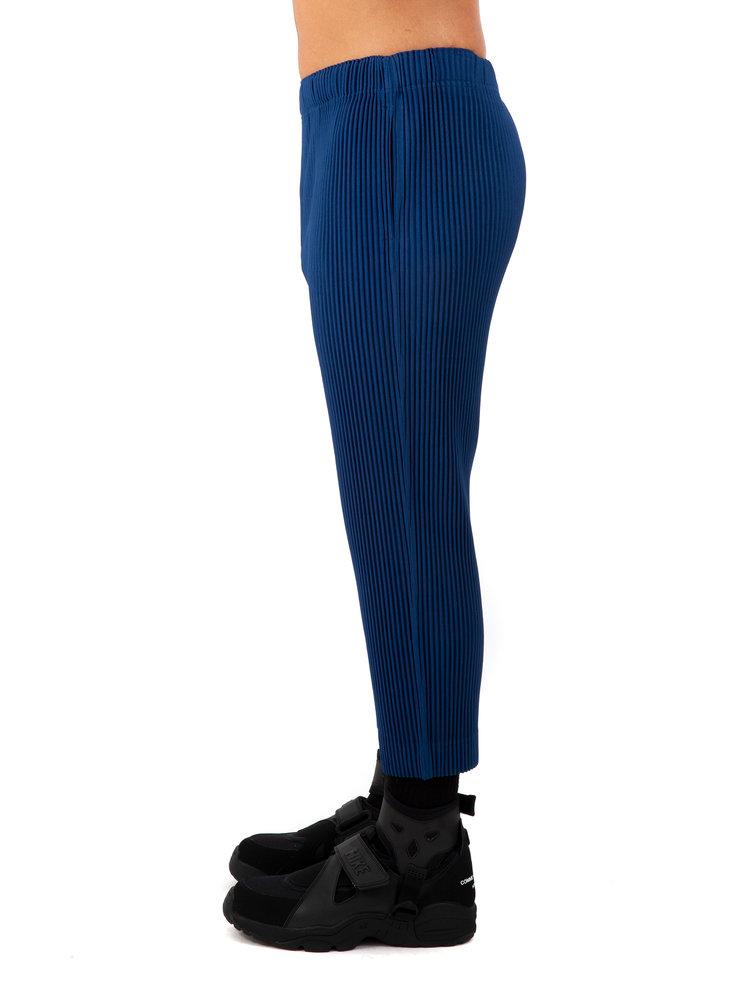 HOMME PLISSÉ ISSEY MIYAKE Pleats Bottom Trousers