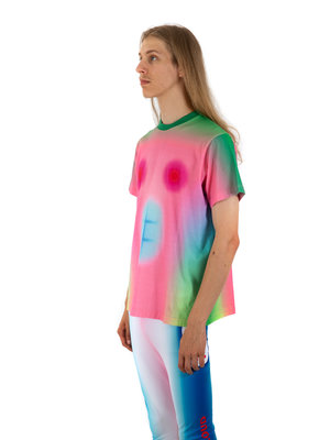 Walter Van Beirendonck  Ghost T-shirt