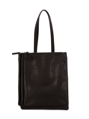 A--Company Carry All Alison Bag