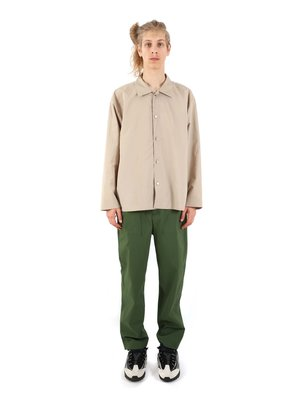 HOMME PLISSÉ ISSEY MIYAKE Easy Bottom Trousers