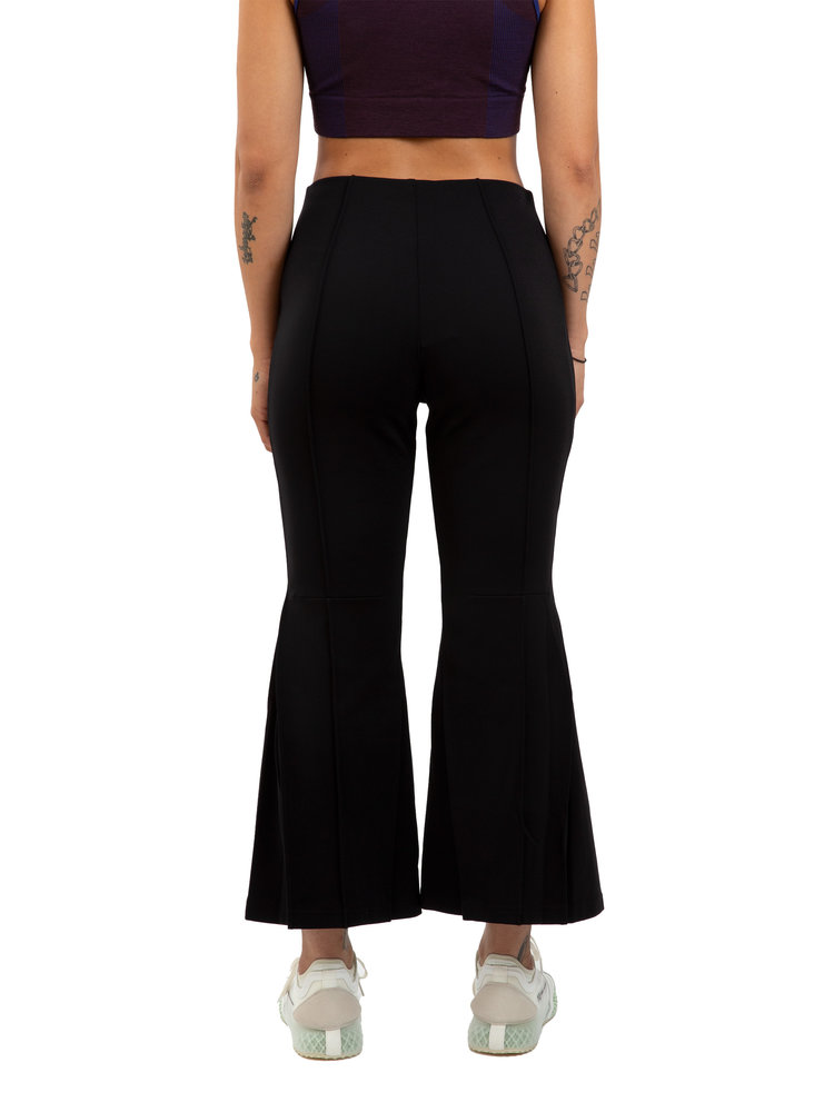 Y-3 Classic Cropped Track Pants