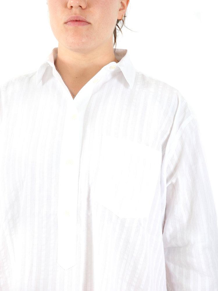 Henrik Vibskov Jar Shirt