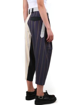 Vivienne Westwood Macca Trousers