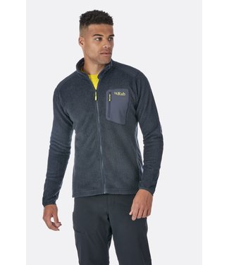 Rab Alpha Flash Jacket