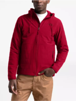 The North Face Mountain Sweatshirt 3