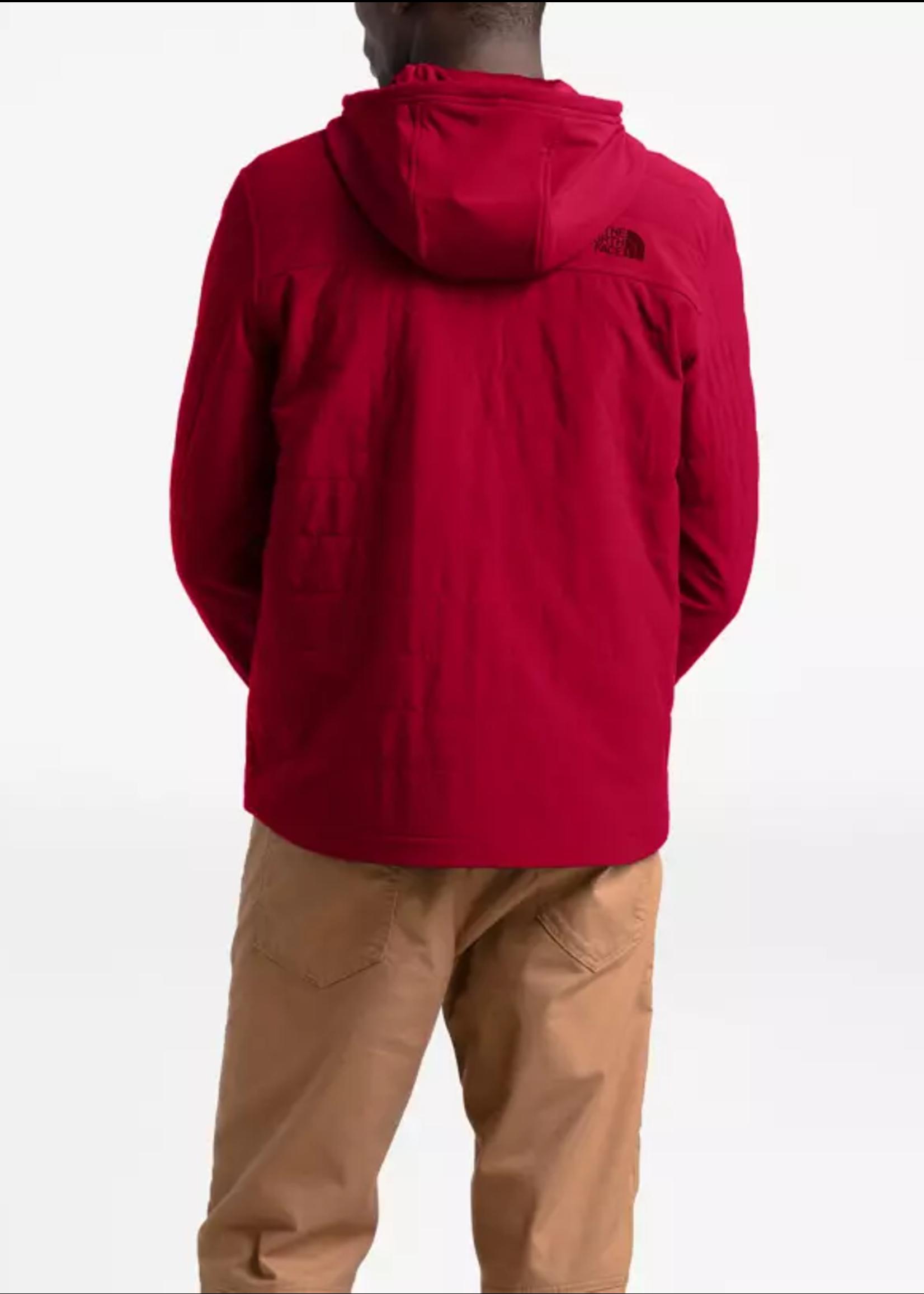 The North Face Mountain Sweatshirt 3