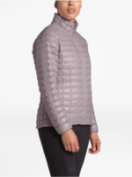 The North Face Eco Thermoball Jacket