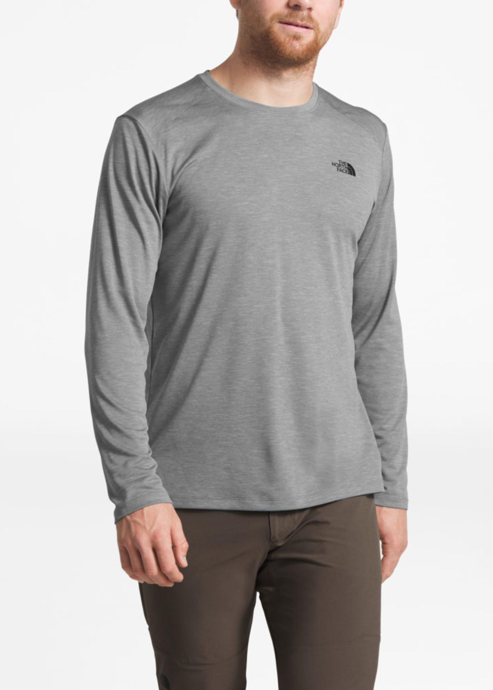 The North Face Hyperlayer Long Sleeve Shirt