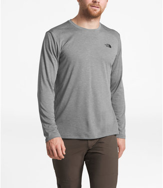 The North Face Hyperlayer Long Sleeve Shirt