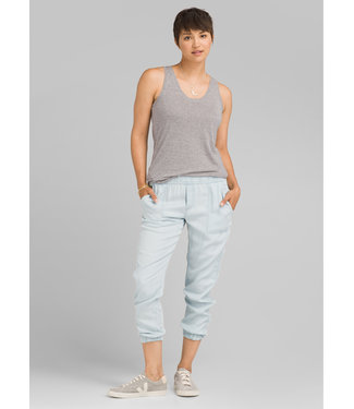 prAna Cozy Up Tank