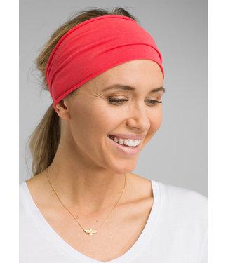 prAna Organic Headband