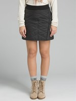 prAna Diva Wrap Skirt