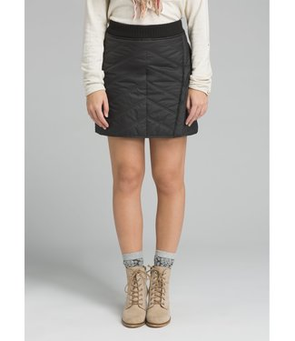 prAna Diva Wrap Skirt