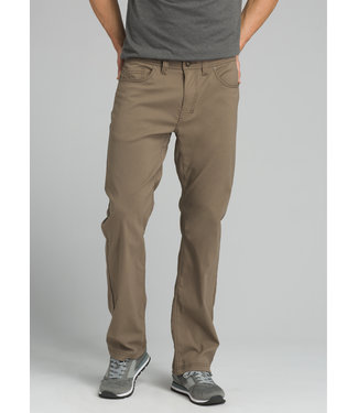 prAna Brion Pant 32""