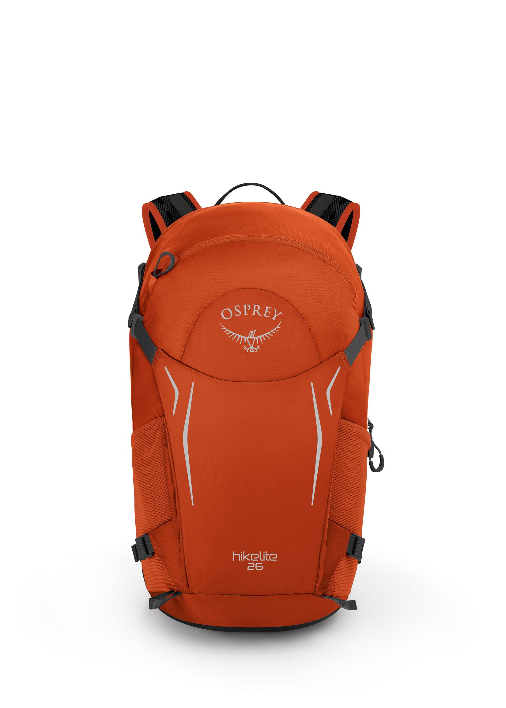 Osprey Hikelite 26