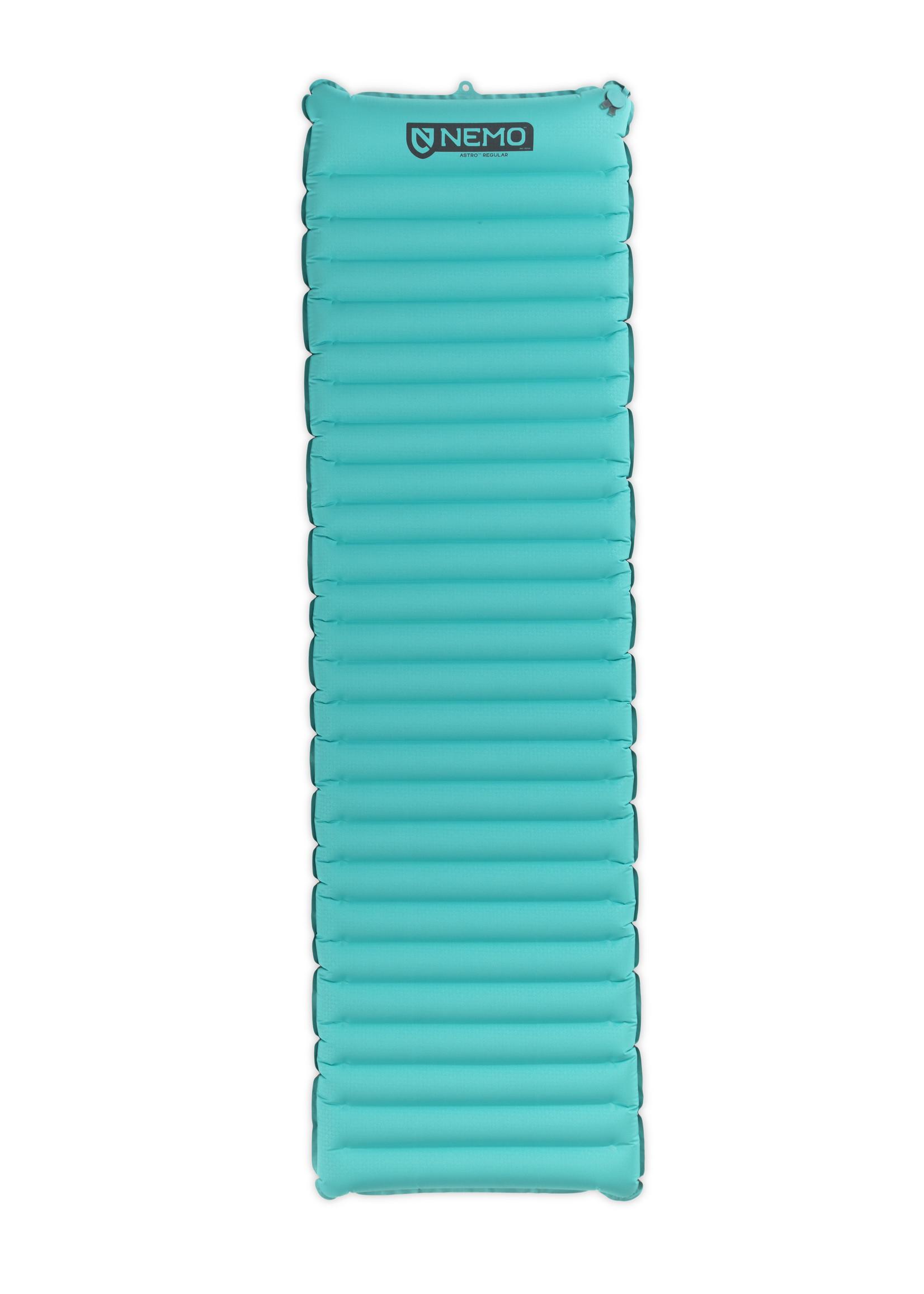Nemo Astro Regular Sleeping pad