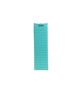 Nemo Astro Regular Sleeping pad