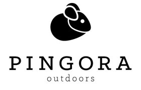 Pingora
