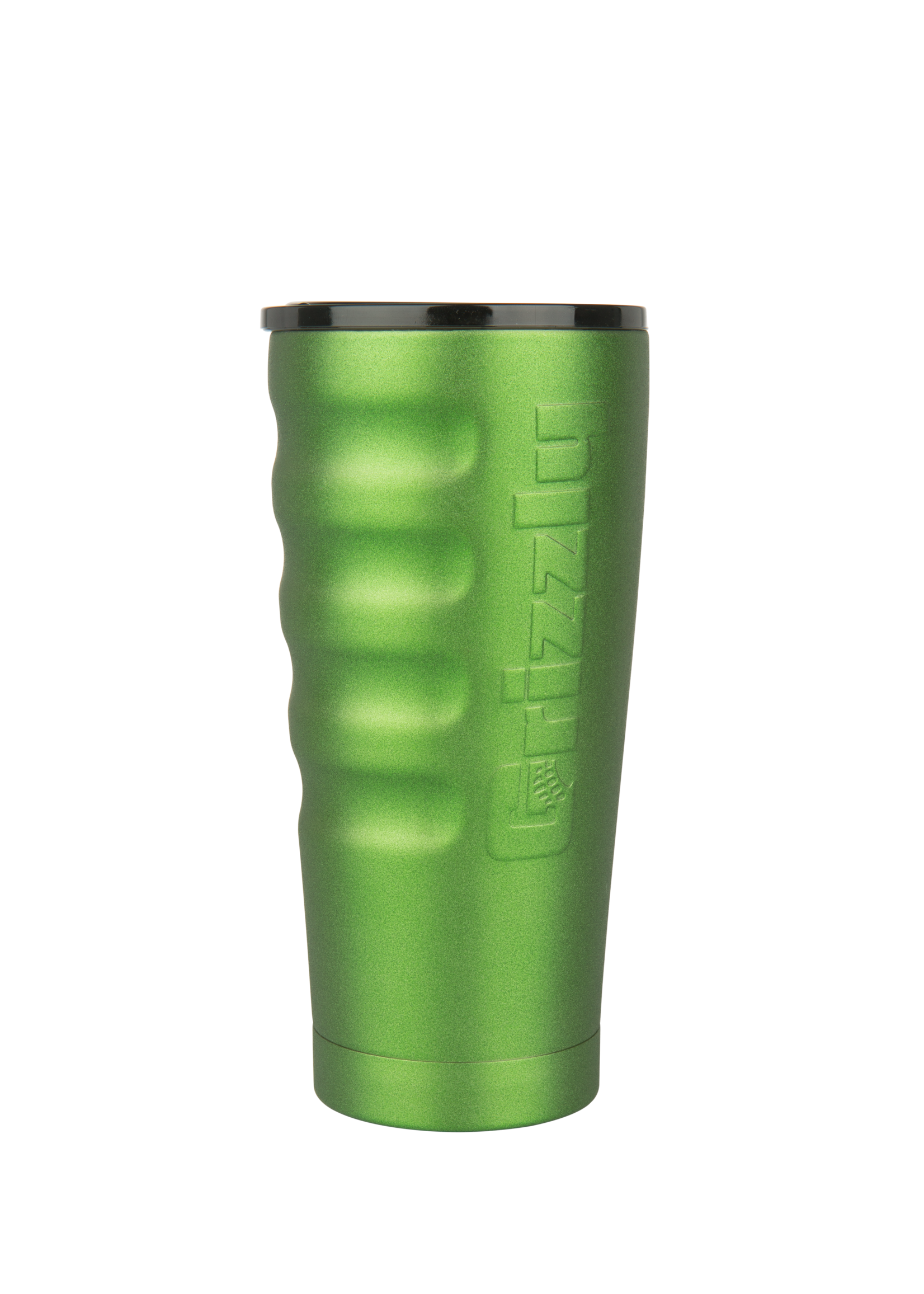 Grizzly Coolers Grizzly Grip Cup