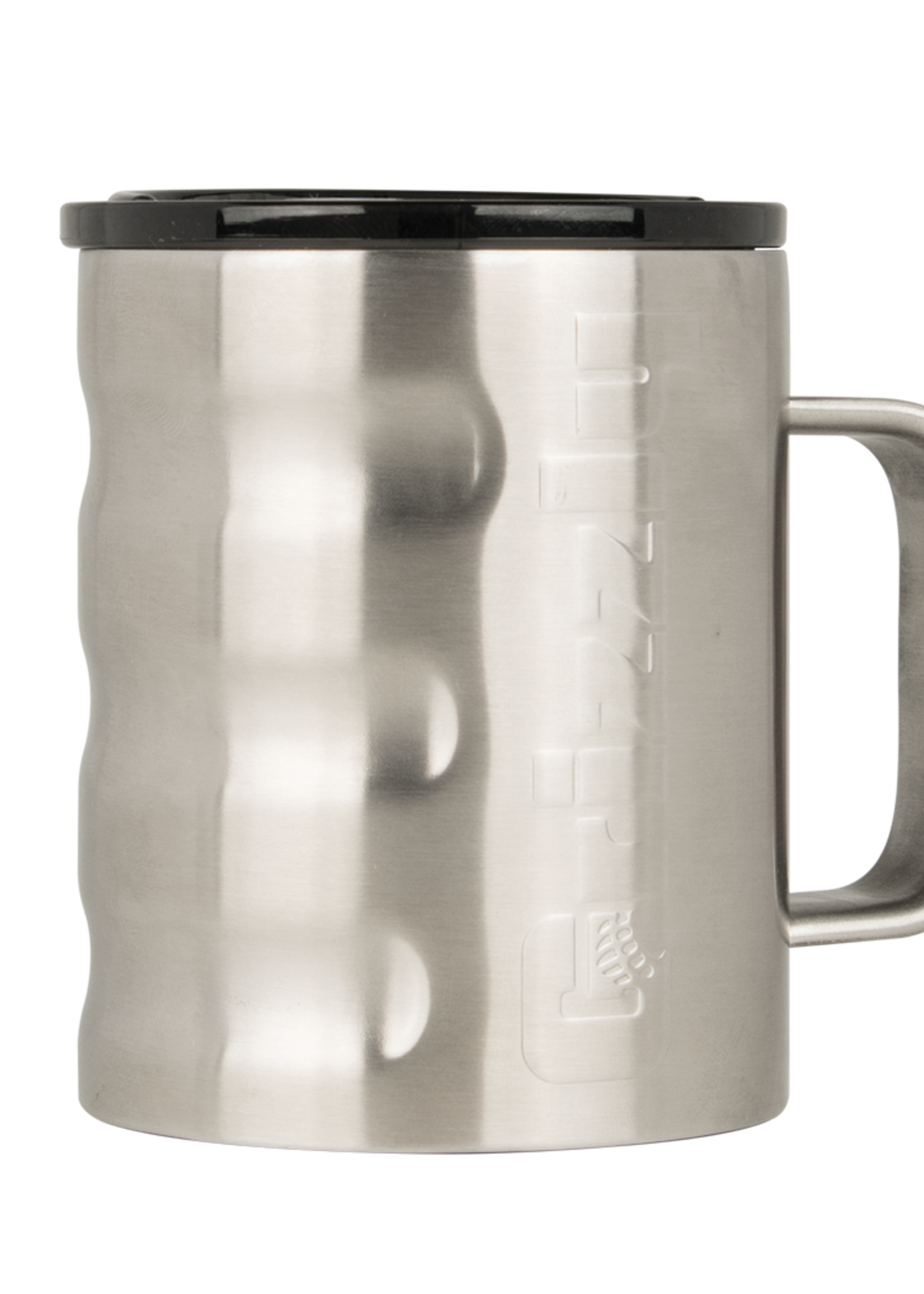 Grizzly Grizzly Grip Camp Cup