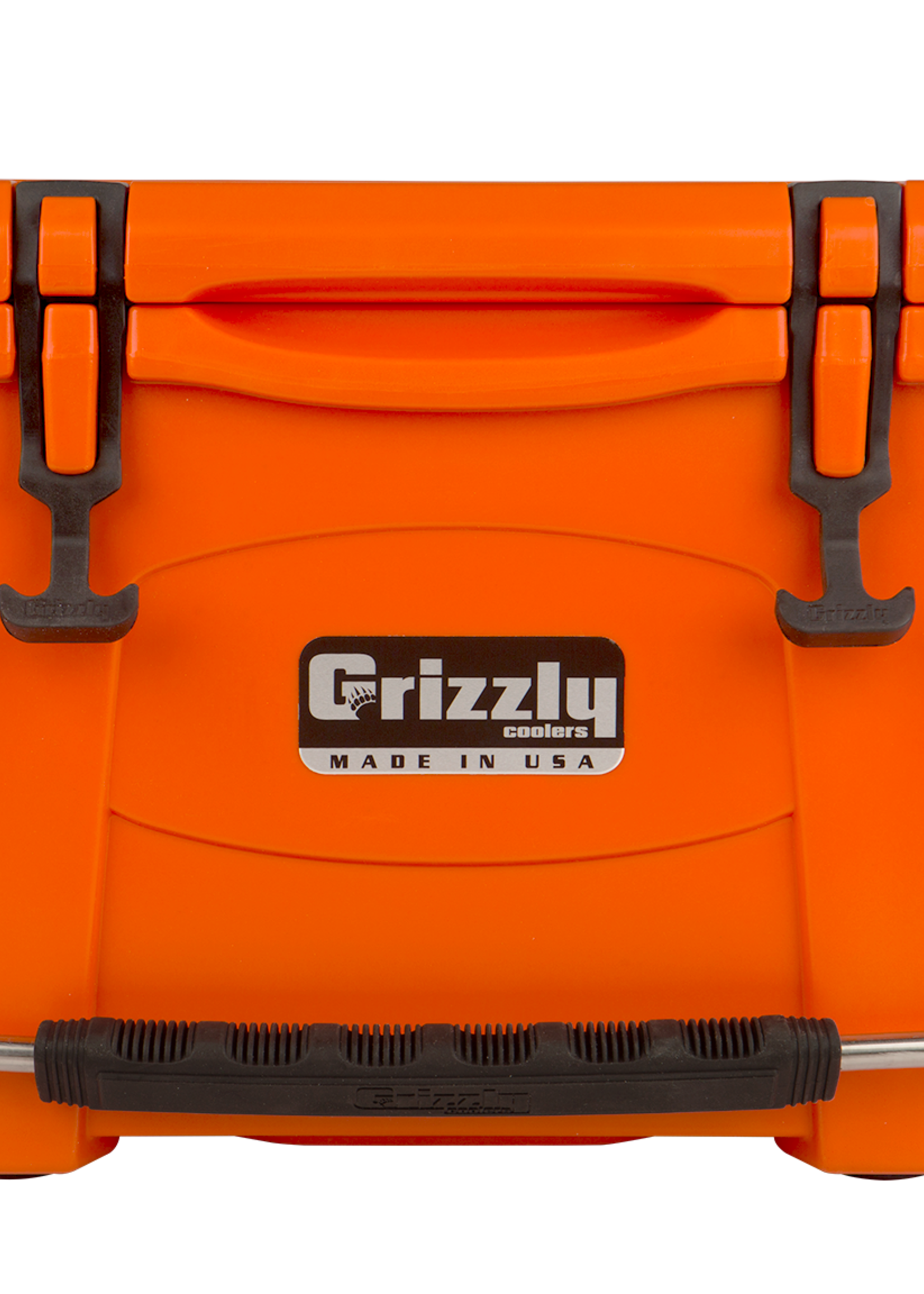 Grizzly Coolers Grizzly 20 Cooler