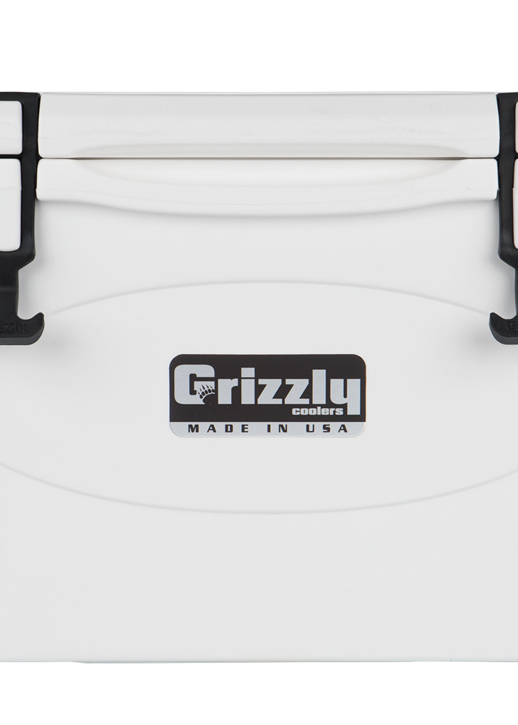 Grizzly Coolers Grizzly 40 Cooler