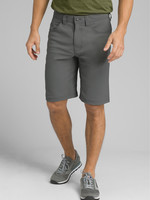 prAna Brion Short 11""