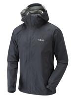 Rab Downpour Jacket
