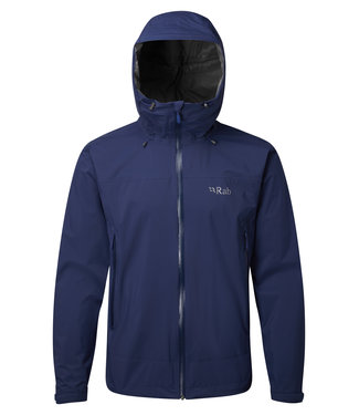 Rab Downpour Plus Jacket