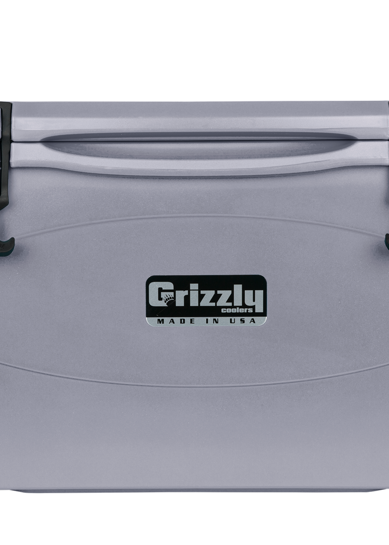 Grizzly Coolers Grizzly 60 Cooler